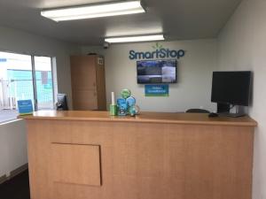 SmartStop Self Storage - Vallejo - Photo 5