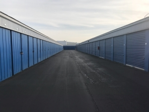 SmartStop Self Storage - Vallejo - Photo 6