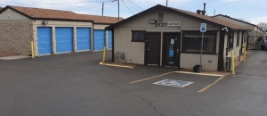 SmartStop Self Storage - Federal Heights - Photo 3