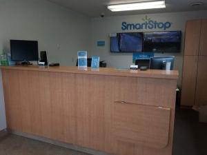 SmartStop Self Storage - Federal Heights - Photo 4