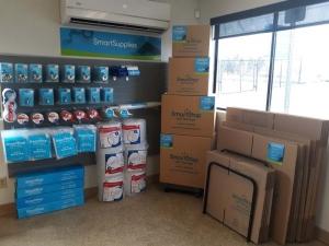 SmartStop Self Storage - Federal Heights - Photo 5