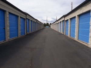 SmartStop Self Storage - Federal Heights - Photo 6