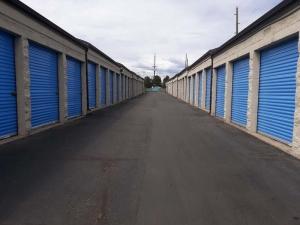 SmartStop Self Storage - Federal Heights - Photo 7