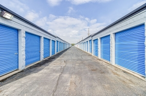 Image of SmartStop Self Storage - Federal Heights Facility on 8920 Federal Boulevard  in Federal Heights, CO - View 4