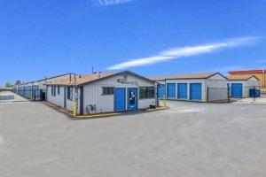 Image of SmartStop Self Storage - Federal Heights Facility at 8920 Federal Boulevard  Federal Heights, CO
