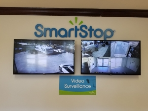 SmartStop Self Storage - Aurora - 435 Airport Boulevard - Photo 5