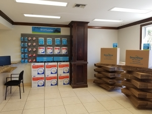 SmartStop Self Storage - Aurora - 435 Airport Boulevard - Photo 6