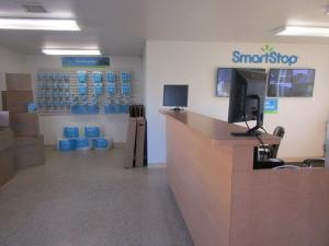 SmartStop Self Storage - Forestville - Photo 3