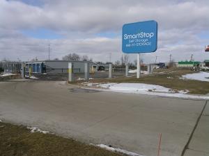 SmartStop Self Storage - Warren - Groesbeck - Photo 1