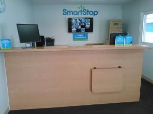 SmartStop Self Storage - Warren - Groesbeck - Photo 3