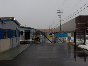 SmartStop Self Storage - Sterling Heights - Photo 2