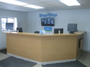SmartStop Self Storage - Sterling Heights - Photo 3