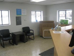 SmartStop Self Storage - Sterling Heights - Photo 4