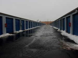 SmartStop Self Storage - Sterling Heights - Photo 5