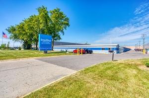 Image of SmartStop Self Storage - Sterling Heights Facility at 42557 Van Dyke Avenue  Sterling Heights, MI