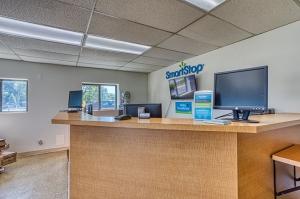 Image of SmartStop Self Storage - Sterling Heights Facility on 42557 Van Dyke Avenue  in Sterling Heights, MI - View 2