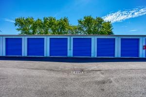 Image of SmartStop Self Storage - Sterling Heights Facility on 42557 Van Dyke Avenue  in Sterling Heights, MI - View 3