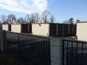 SmartStop Self Storage - Beverly - Photo 1