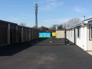 SmartStop Self Storage - Beverly - Photo 2