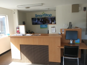 SmartStop Self Storage - Beverly - Photo 3