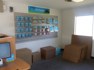 SmartStop Self Storage - Beverly - Photo 4