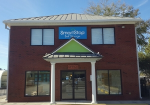 SmartStop Self Storage - Foley - Photo 1