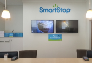 SmartStop Self Storage - Foley - Photo 2