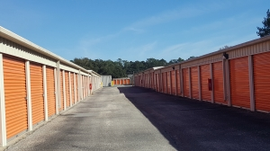 SmartStop Self Storage - Foley - Photo 3