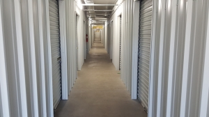 SmartStop Self Storage - Foley - Photo 4