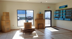 SmartStop Self Storage - Foley - Photo 5