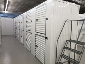 SmartStop Self Storage - Boynton Beach - Photo 4
