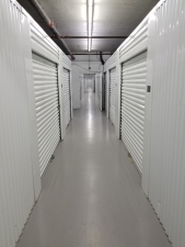 SmartStop Self Storage - Boynton Beach - Photo 7