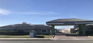 SmartStop Self Storage - Lancaster - Sierra Hwy