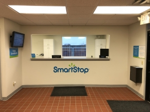 SmartStop Self Storage - Xenia - Photo 2