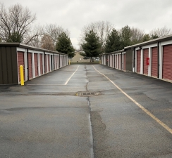SmartStop Self Storage - Xenia - Photo 3