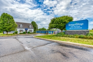 SmartStop Self Storage - Xenia Facility at  1900 Bellbrook Avenue, Xenia, OH