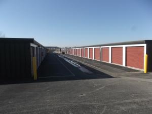 SmartStop Self Storage - Richmond - Photo 2