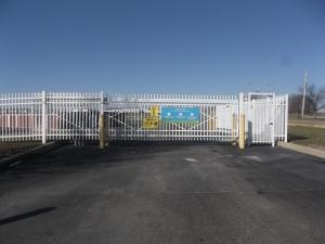SmartStop Self Storage - Richmond - Photo 5