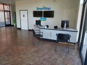 SmartStop Self Storage - Sacramento - 660 Garden Hwy - Photo 2