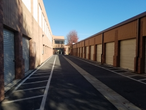 SmartStop Self Storage - Sacramento - 660 Garden Hwy - Photo 5