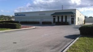 SmartStop Self Storage - Port St. Lucie - S Macedo Blvd - Photo 2