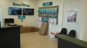 SmartStop Self Storage - Port St. Lucie - S Macedo Blvd - Photo 3