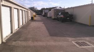 SmartStop Self Storage - Port St. Lucie - S Macedo Blvd - Photo 4