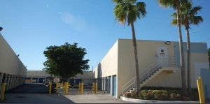 SmartStop Self Storage - Pompano Beach - Photo 2