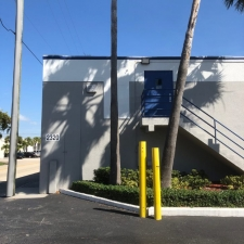 SmartStop Self Storage - Pompano Beach - Photo 3