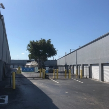 SmartStop Self Storage - Pompano Beach - Photo 4