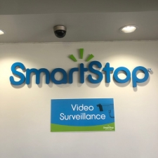 SmartStop Self Storage - Pompano Beach - Photo 6