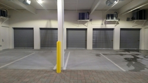 SmartStop Self Storage - Chula Vista - Photo 2
