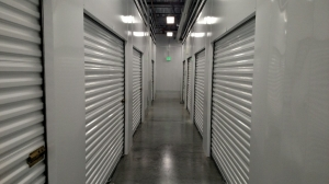 SmartStop Self Storage - Chula Vista - Photo 3