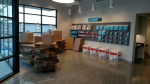 SmartStop Self Storage - Chula Vista - Photo 4